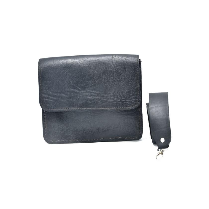 citybag strap